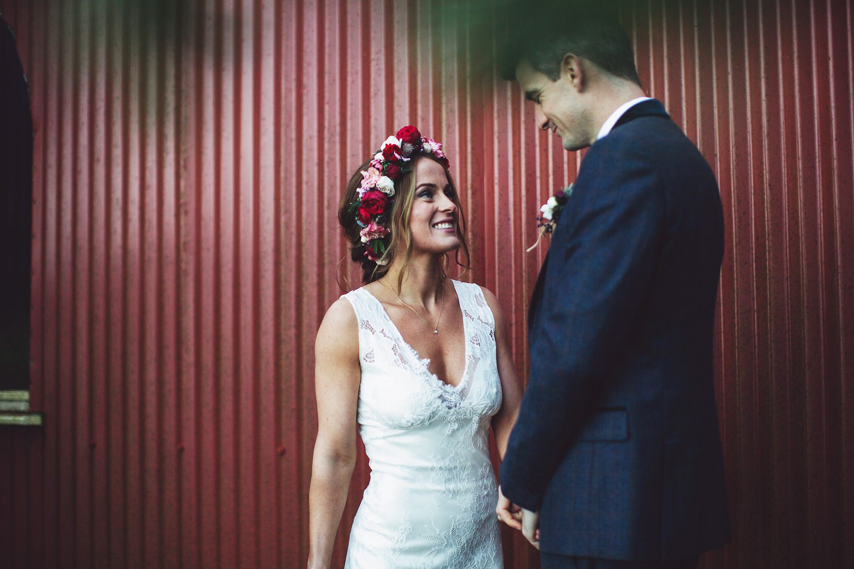 Alternative-Wedding-Photographer-0290