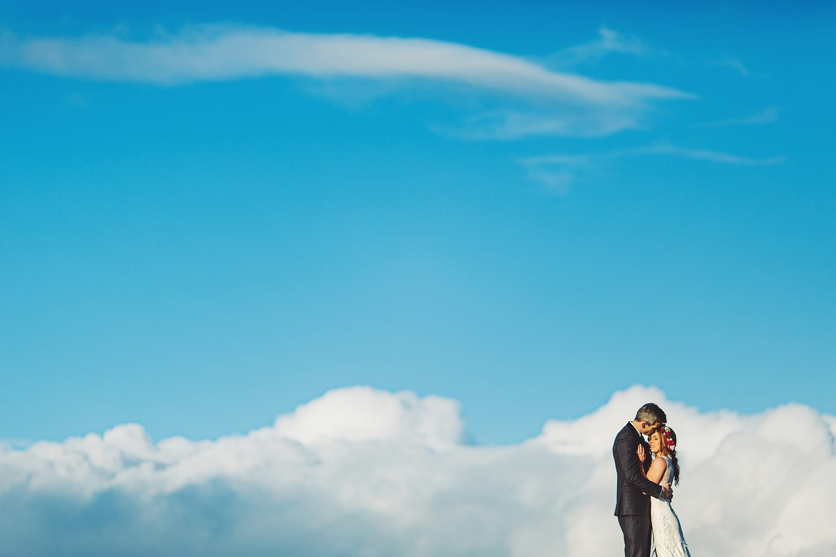 Alternative-Wedding-Photographer-0296