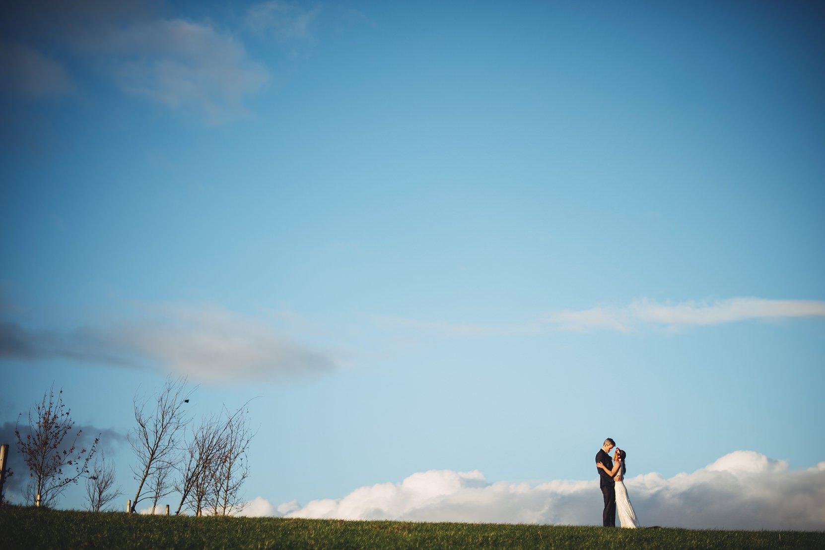 Alternative-Wedding-Photographer-0297