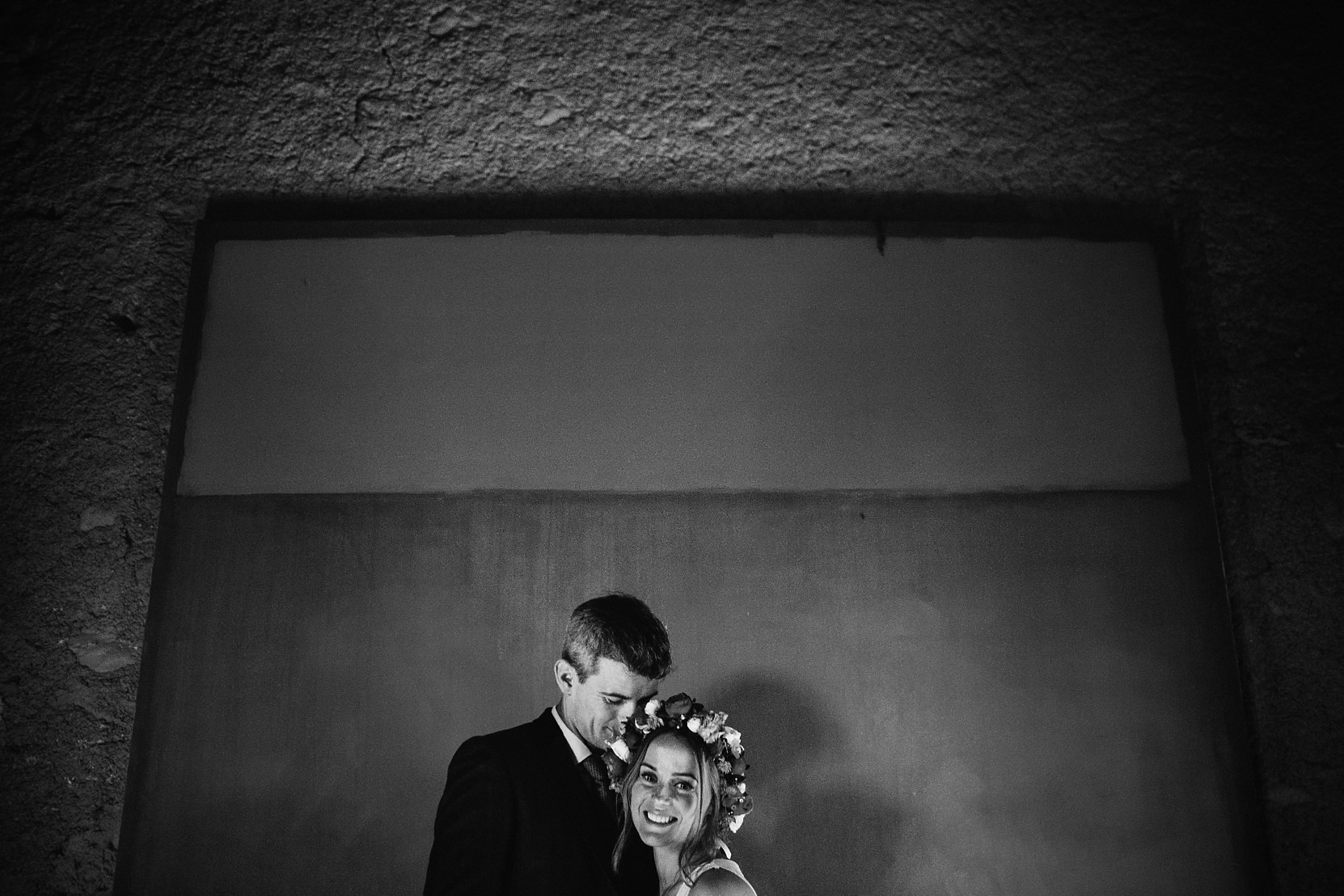 Alternative-Wedding-Photographer-0315
