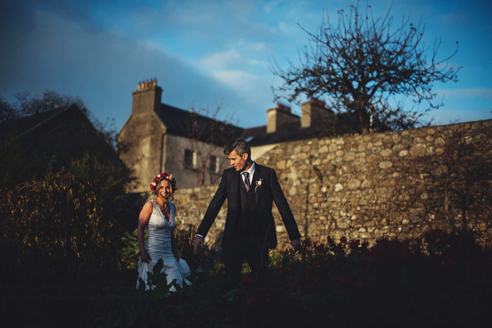 Alternative-Wedding-Photographer-0316