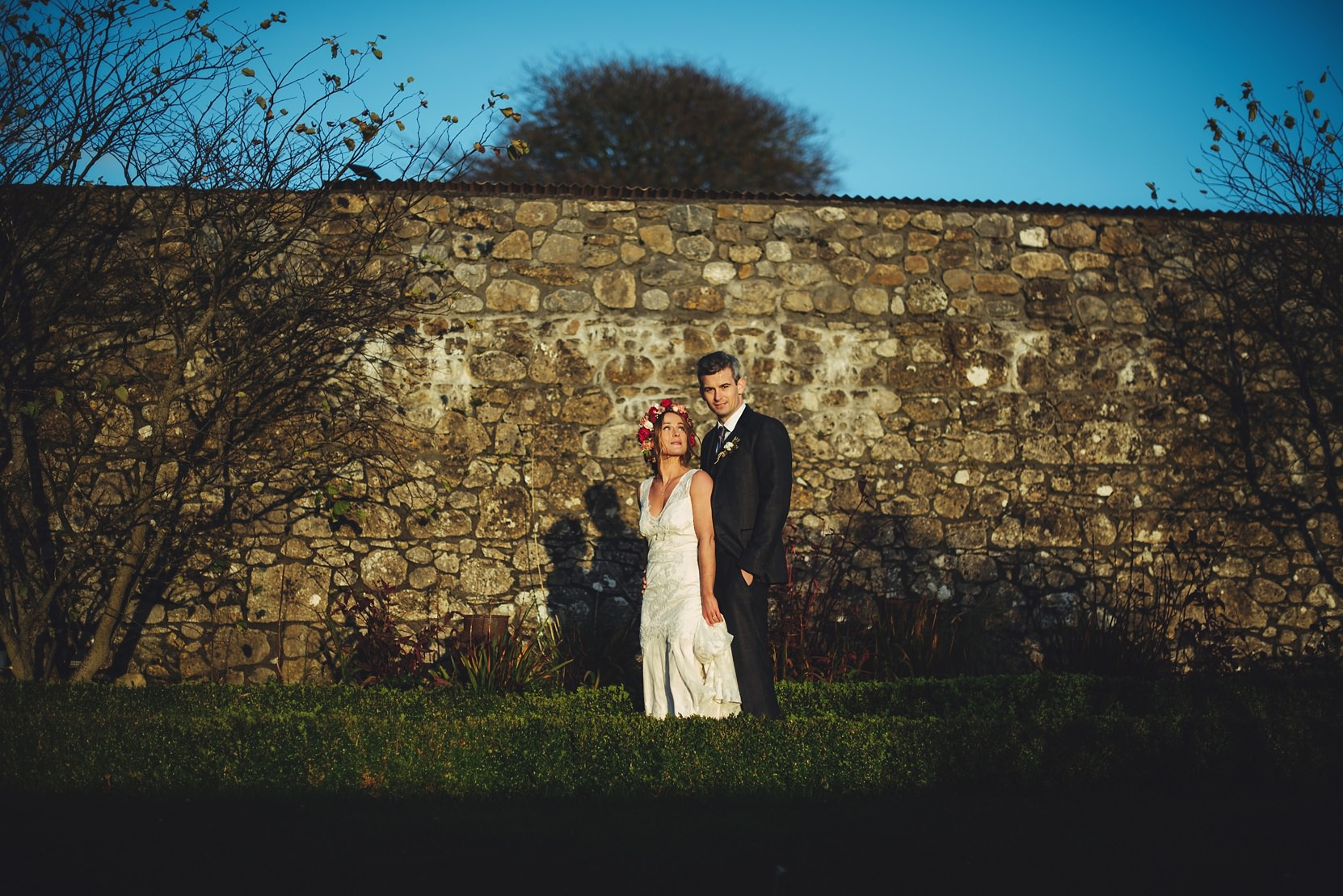 Alternative-Wedding-Photographer-0317