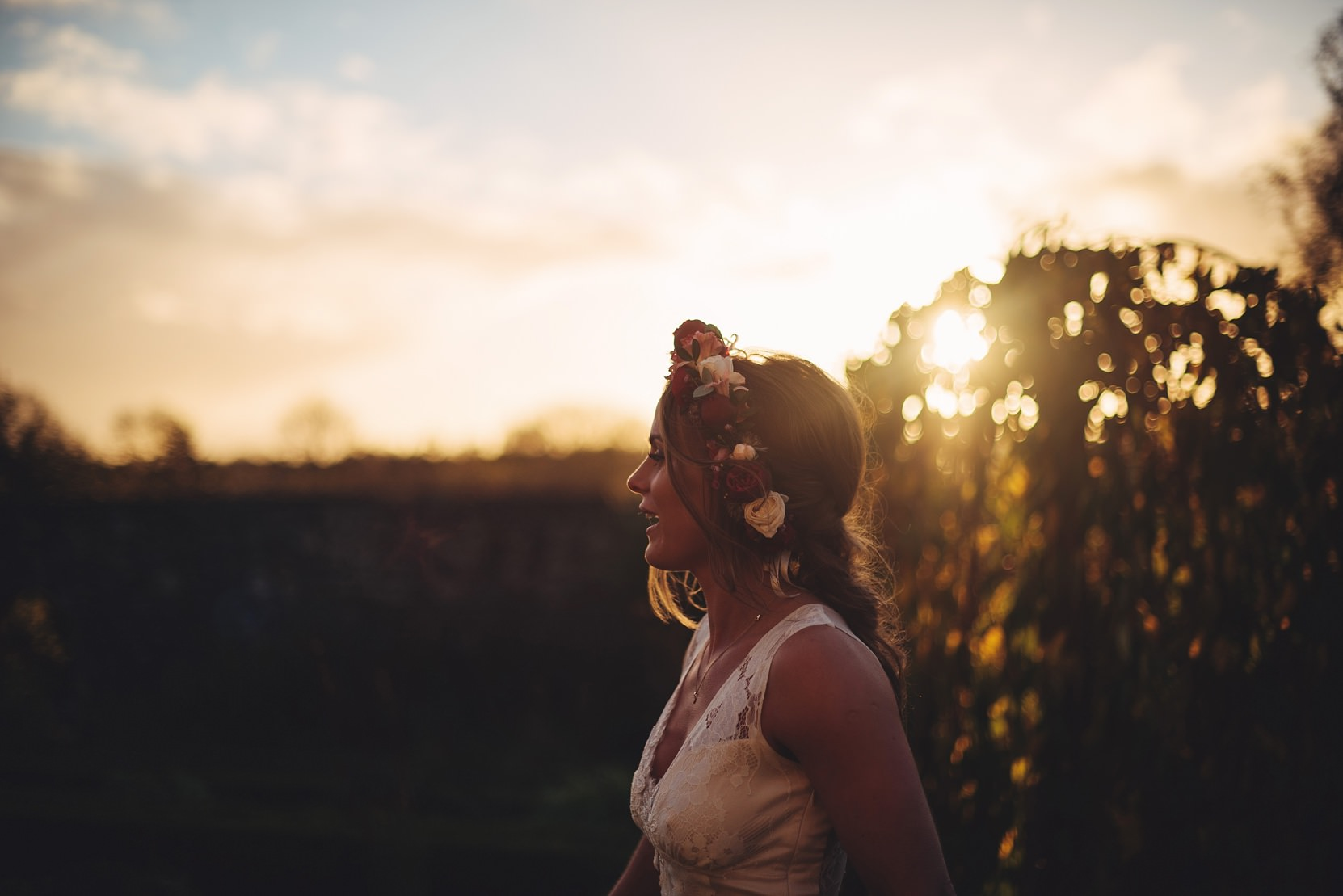 Alternative-Wedding-Photographer-0319