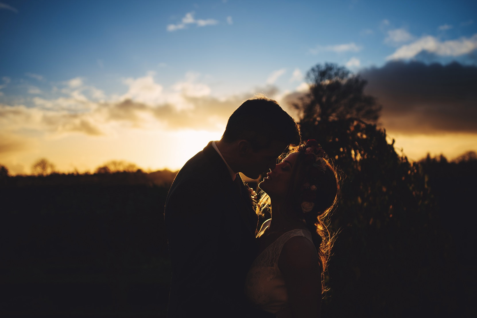 Alternative-Wedding-Photographer-0321