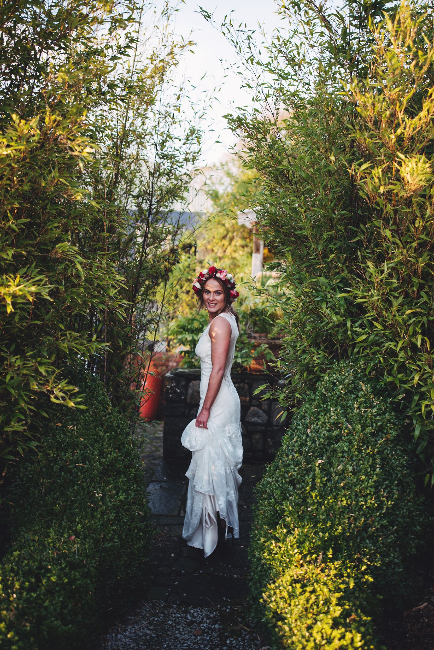 Alternative-Wedding-Photographer-0322