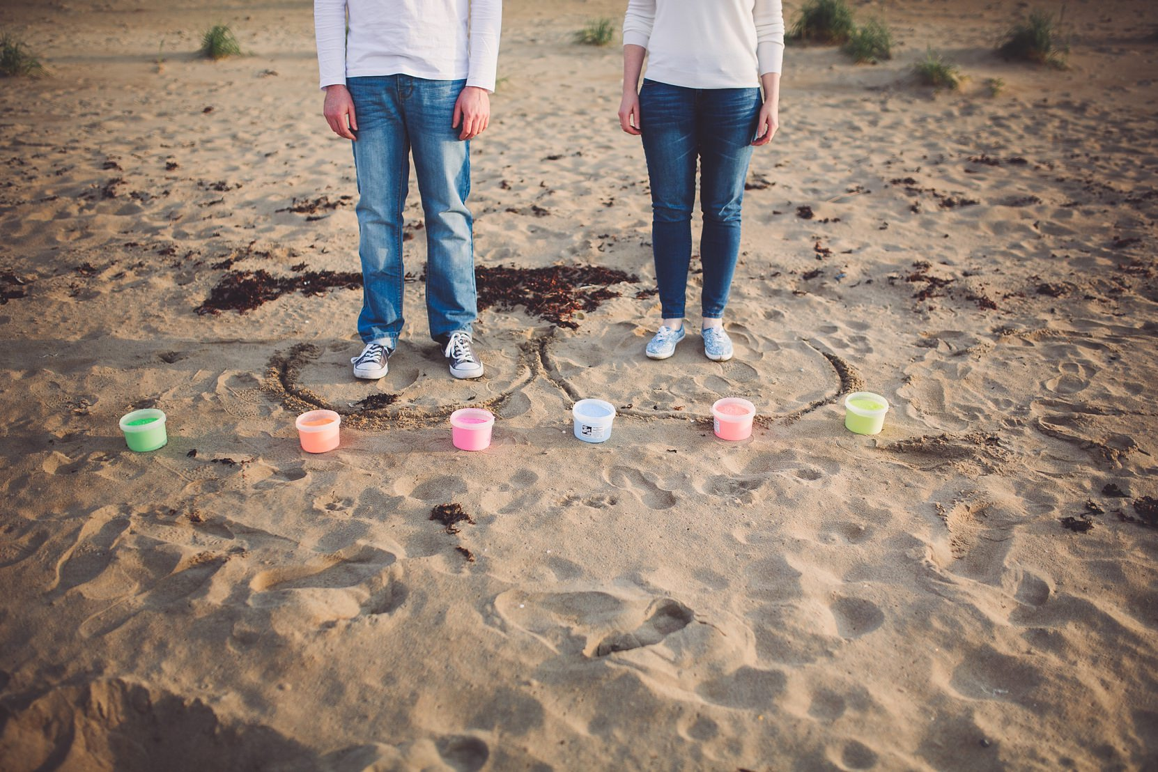 Engagement-Beach-Shoot_0017