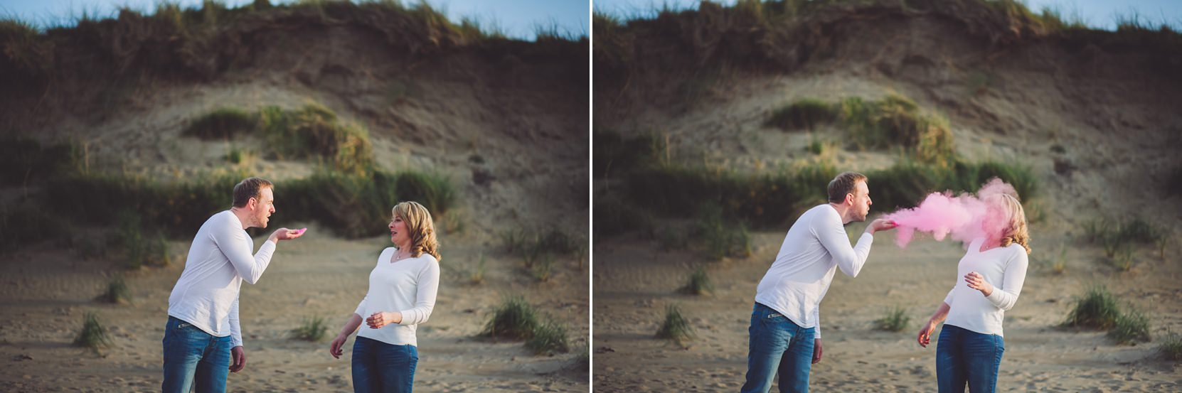Engagement-Beach-Shoot_0018