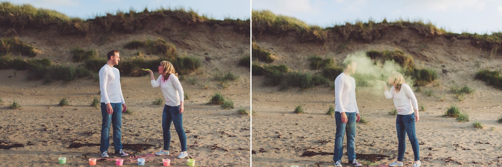Engagement-Beach-Shoot_0019