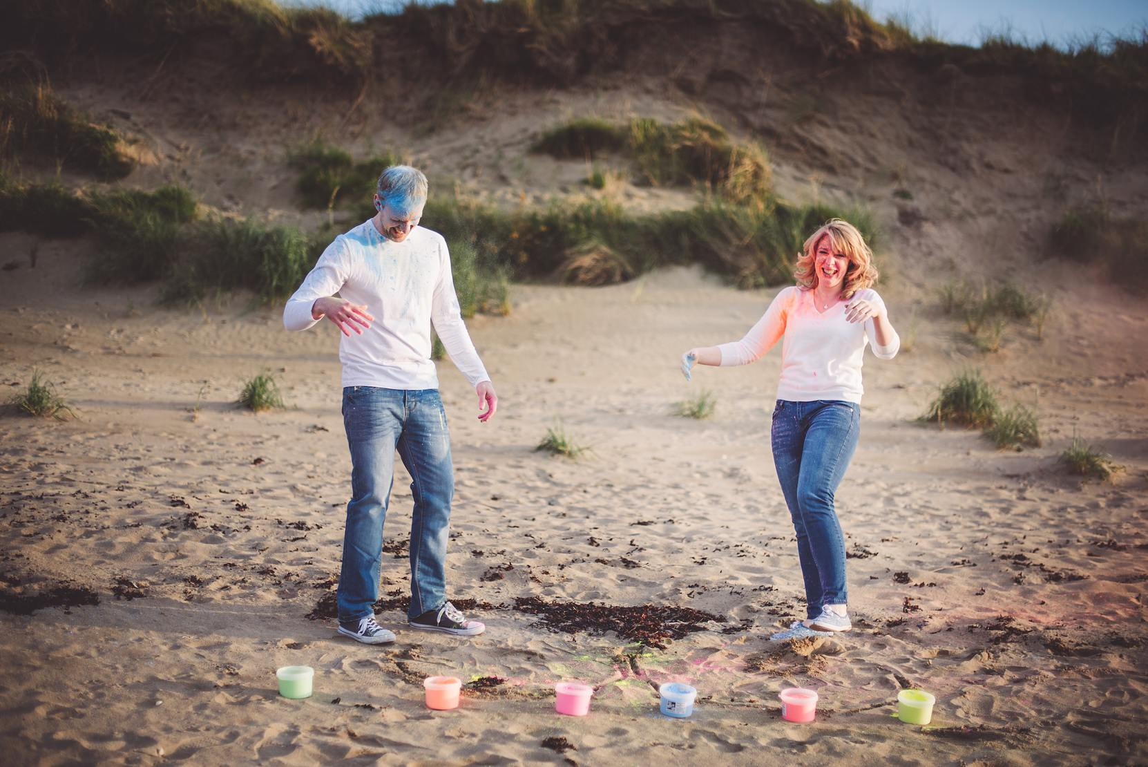 Engagement-Beach-Shoot_0020