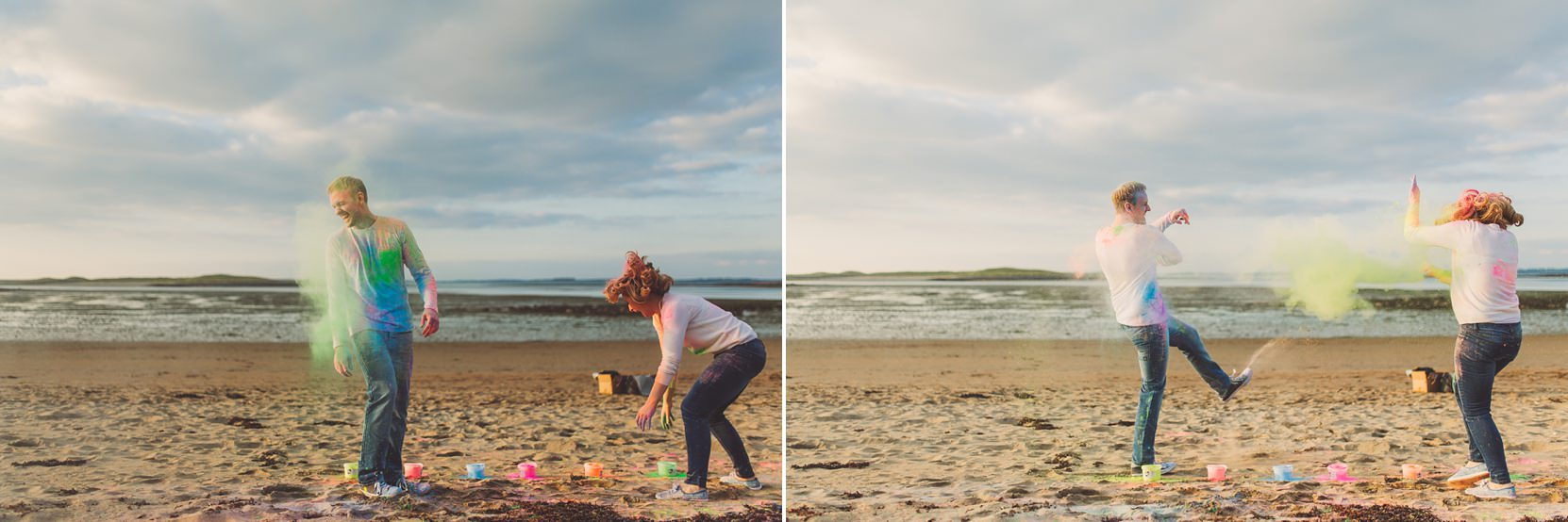 Engagement-Beach-Shoot_0030