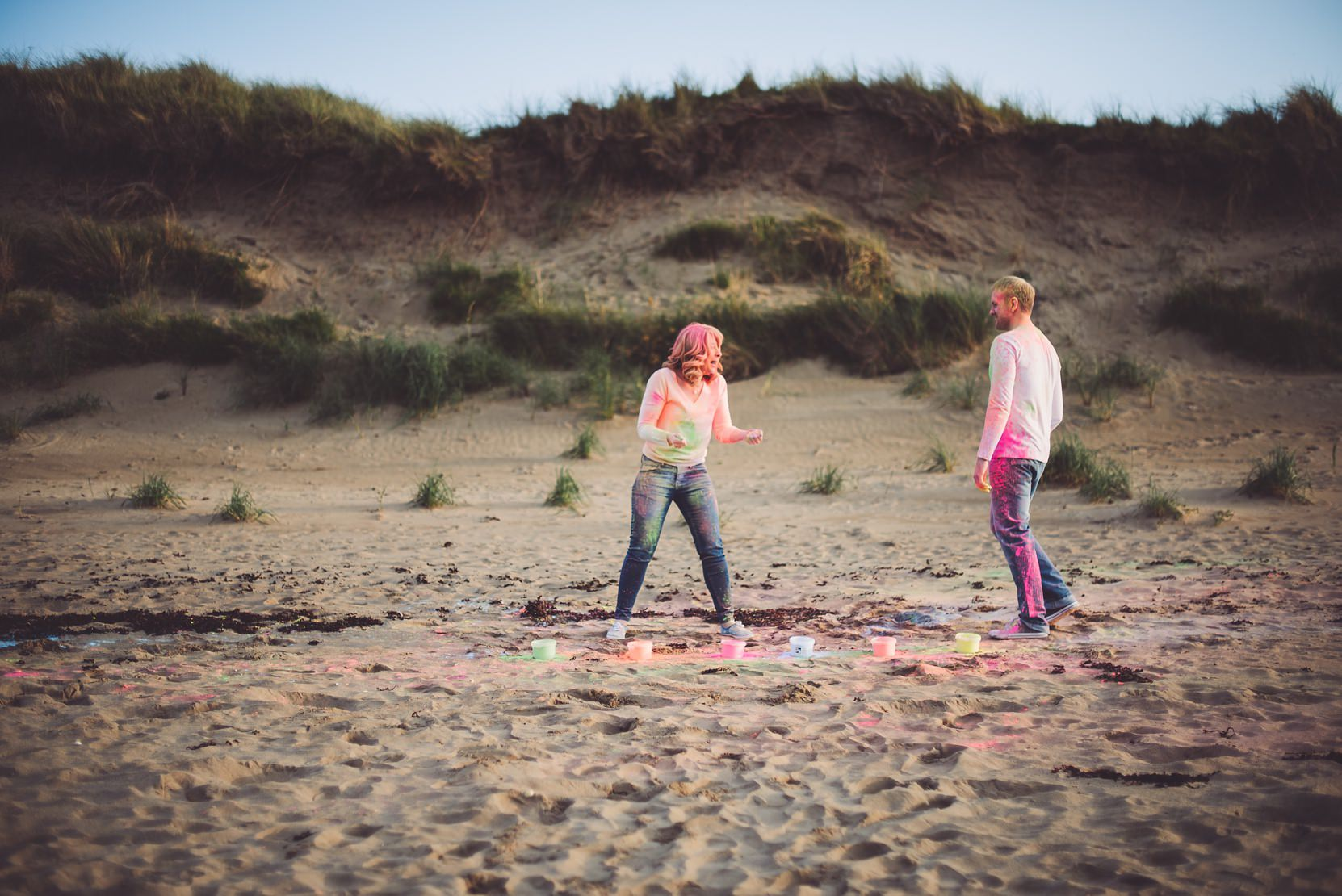 Engagement-Beach-Shoot_0031
