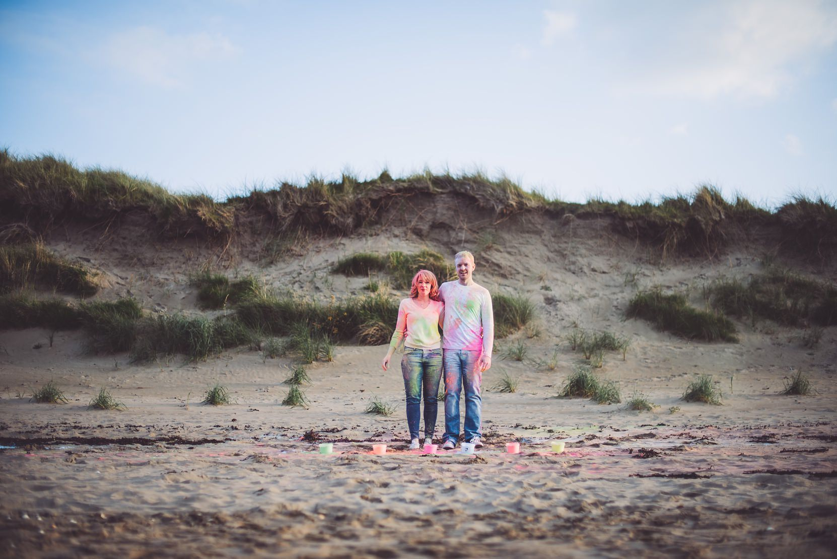 Engagement-Beach-Shoot_0032