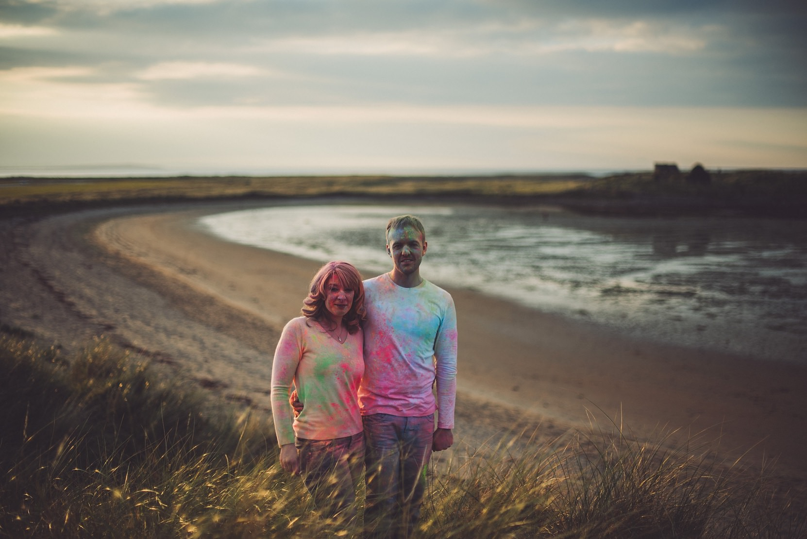 Engagement-Beach-Shoot_0047