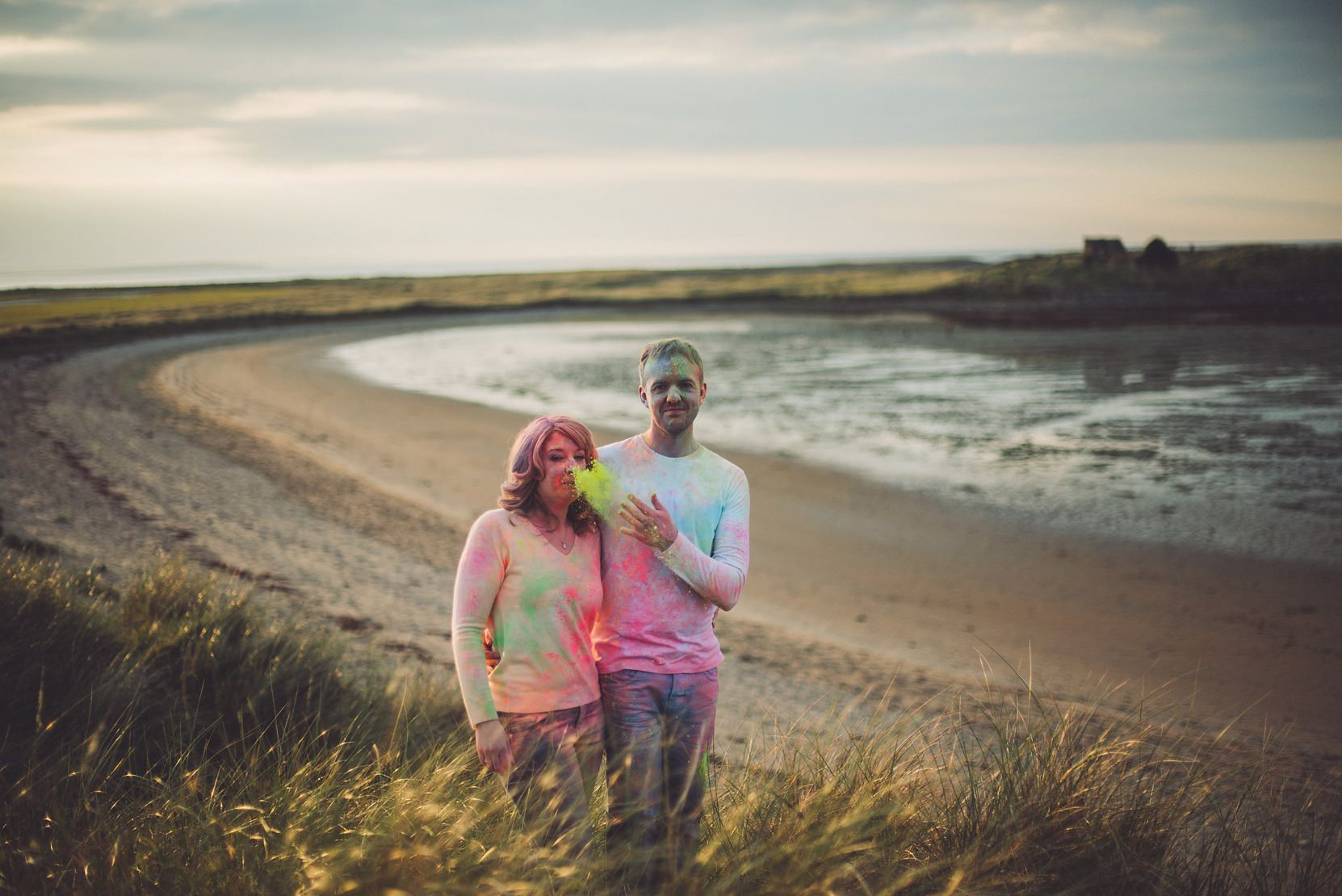 Engagement-Beach-Shoot_0048