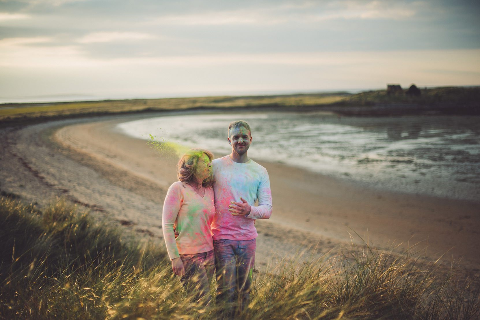 Engagement-Beach-Shoot_0049