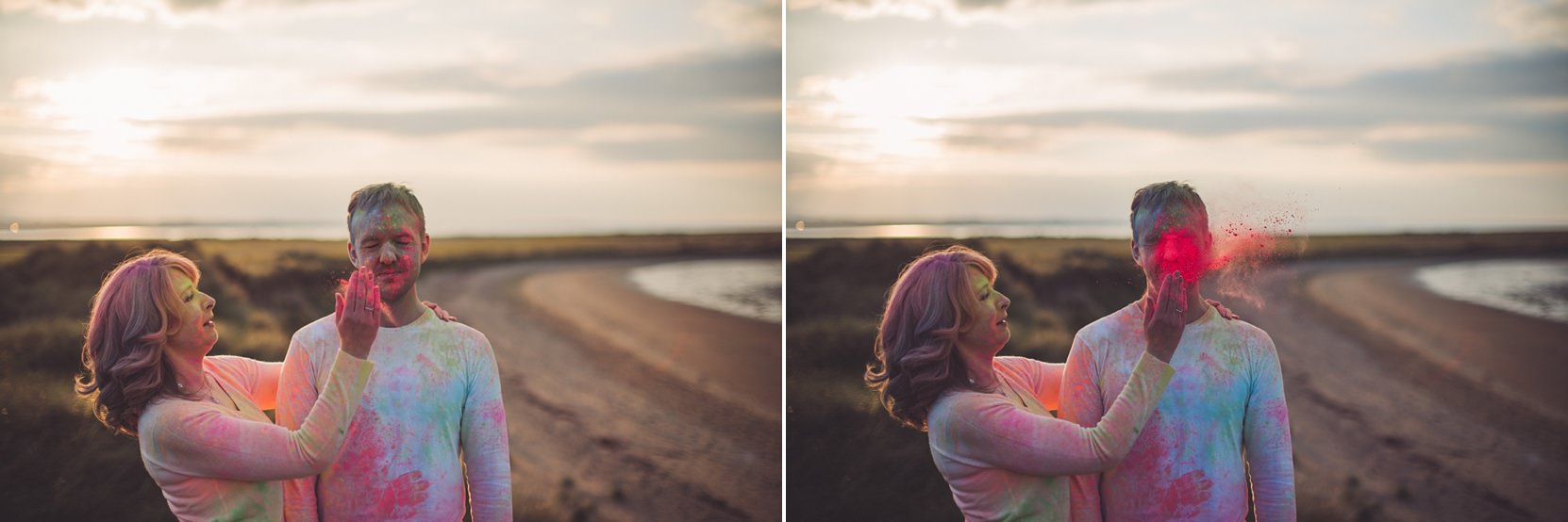 Engagement-Beach-Shoot_0053