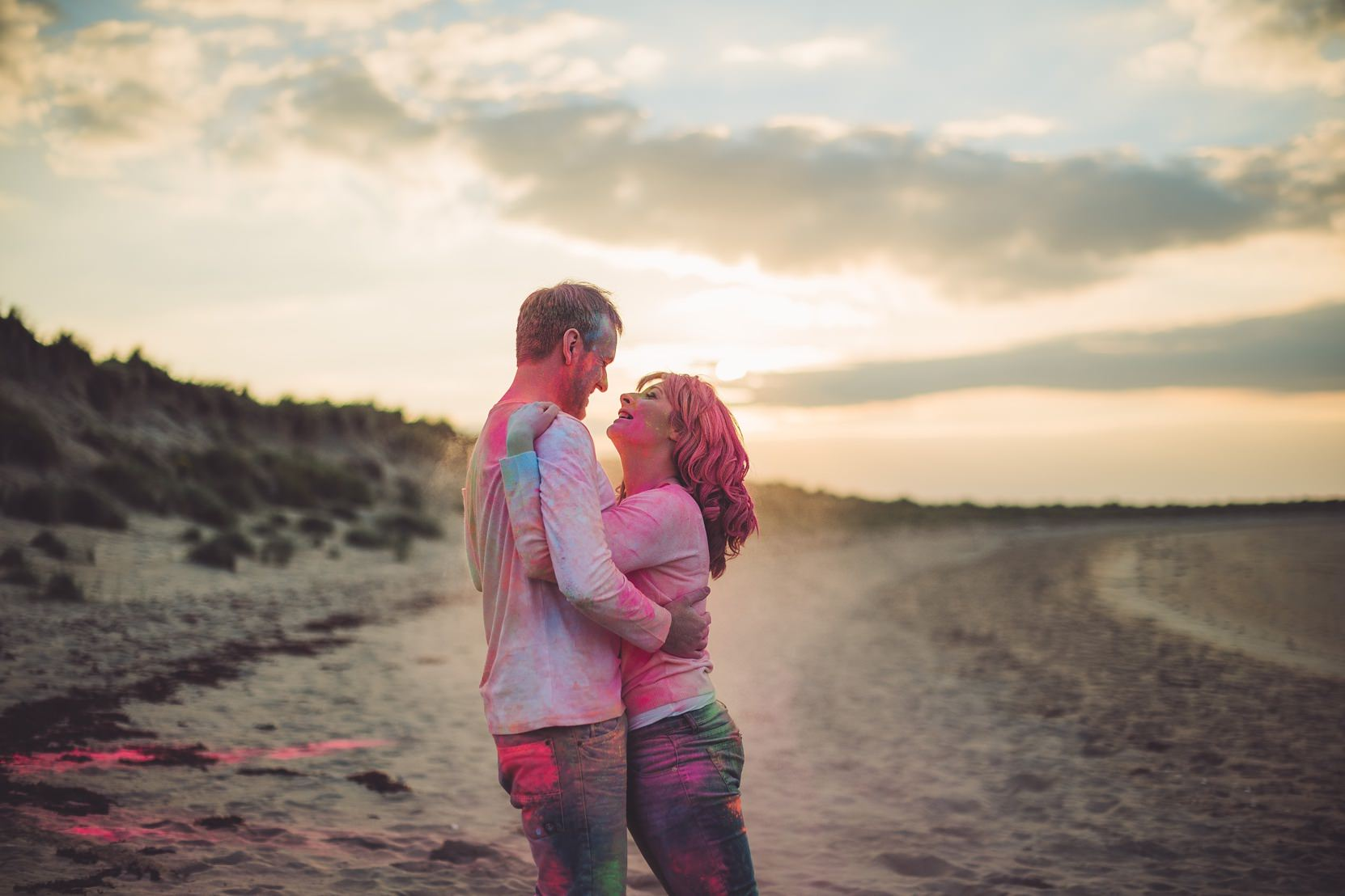 Engagement-Beach-Shoot_0066