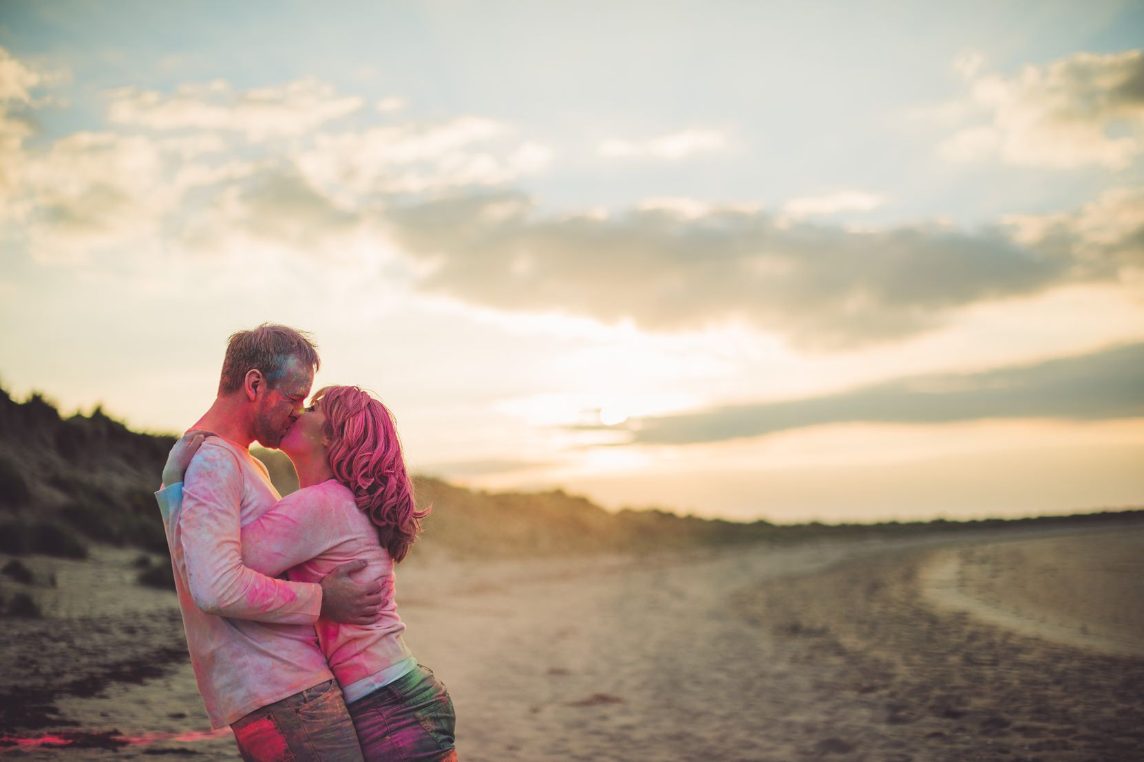 Engagement-Beach-Shoot_0067