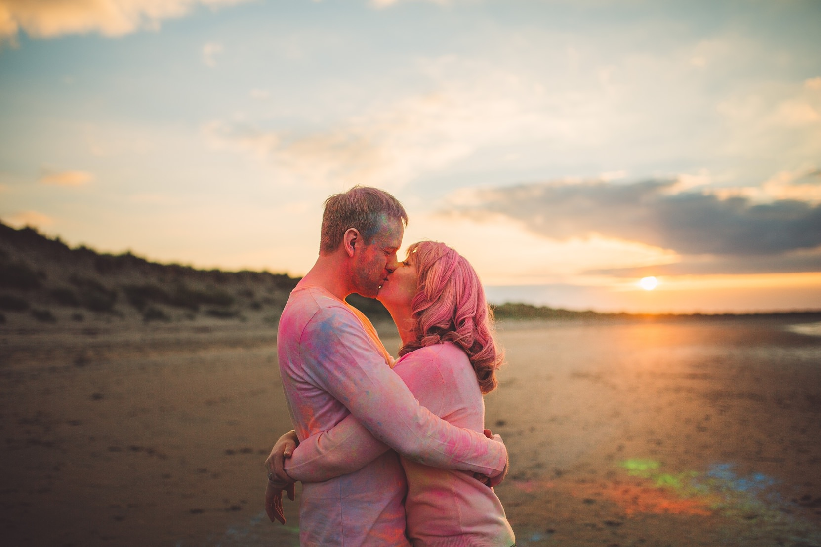 Engagement-Beach-Shoot_0074