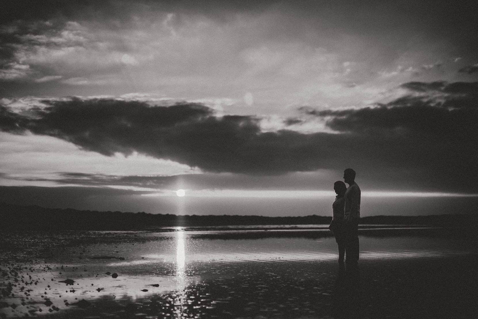 Engagement-Beach-Shoot_0077