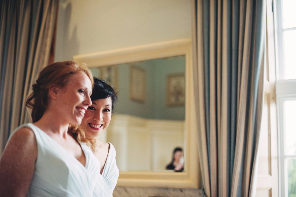 Wedding-Photography-Luttrellstown_0035