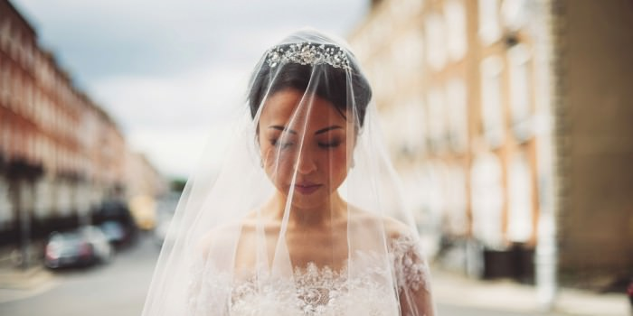 Luttrellstown Wedding Photography | Eva & Tom | Irish Chinese Wedding