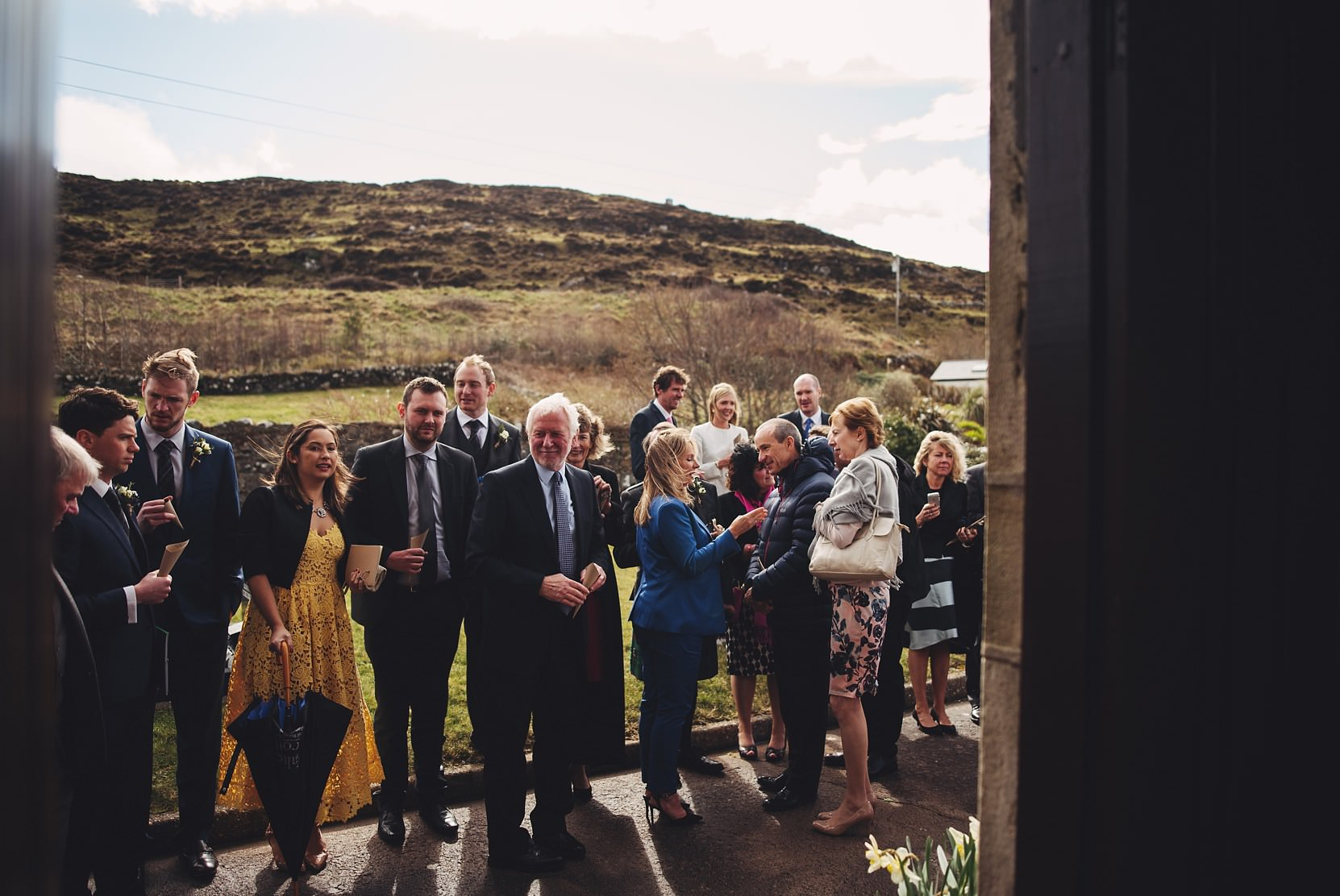 Portnoo-Wedding-Photography_0074