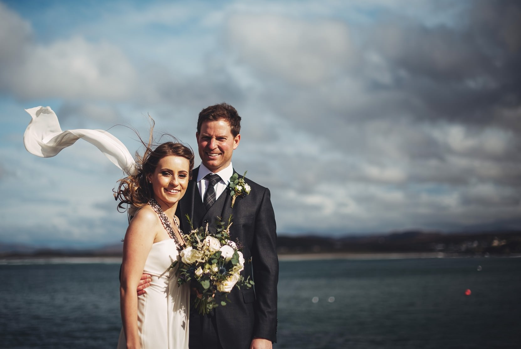 Portnoo-Wedding-Photography_0083
