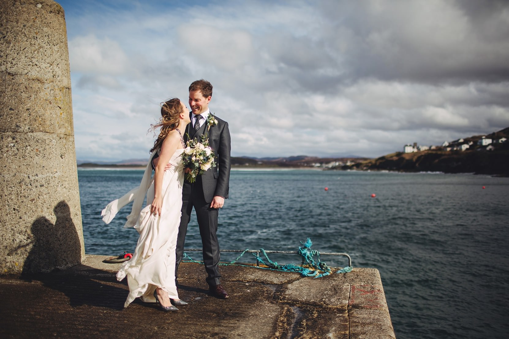 Portnoo-Wedding-Photography_0084
