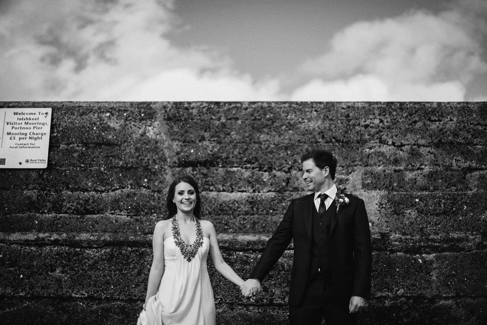 Portnoo-Wedding-Photography_0087