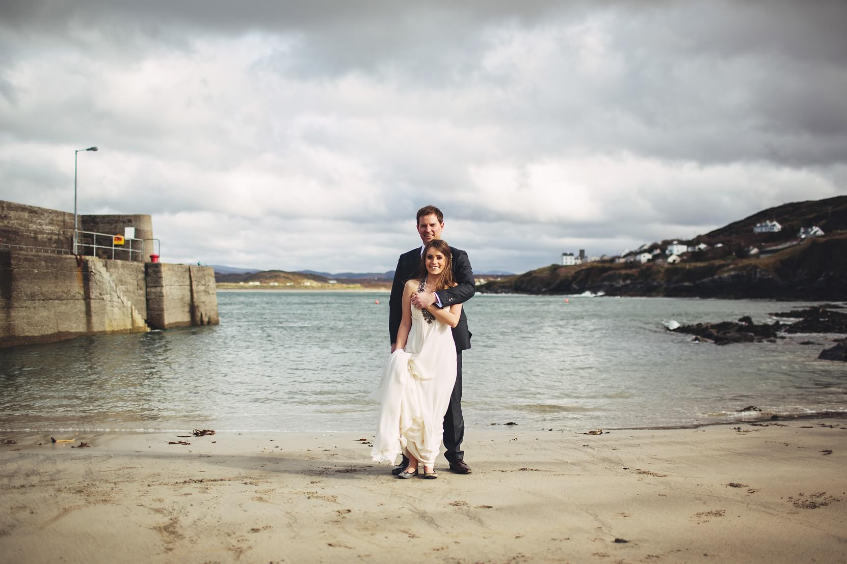 Portnoo-Wedding-Photography_0094