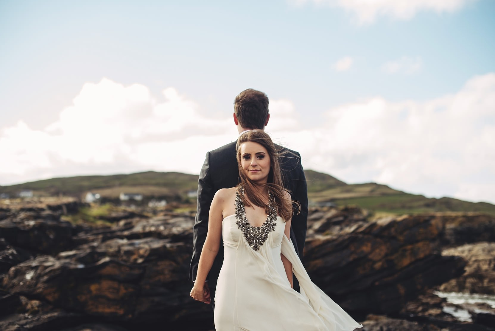 Portnoo-Wedding-Photography_0098