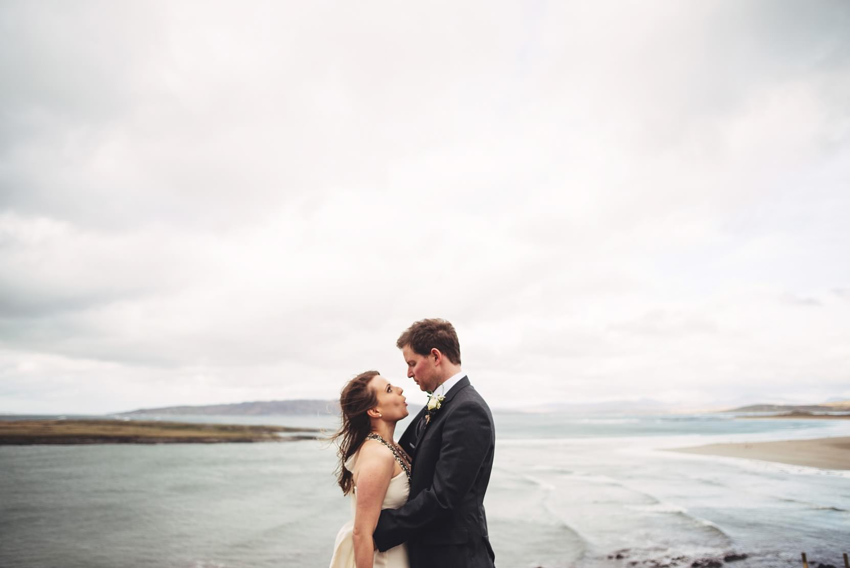 Portnoo-Wedding-Photography_0100