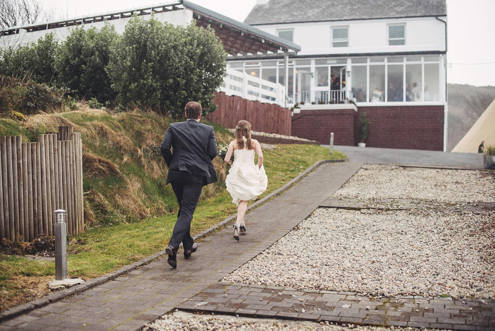 Portnoo-Wedding-Photography_0104