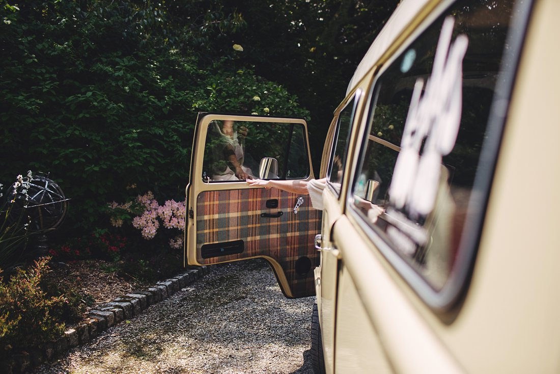 Trudder-Lodge-Wedding-Photographer_0103