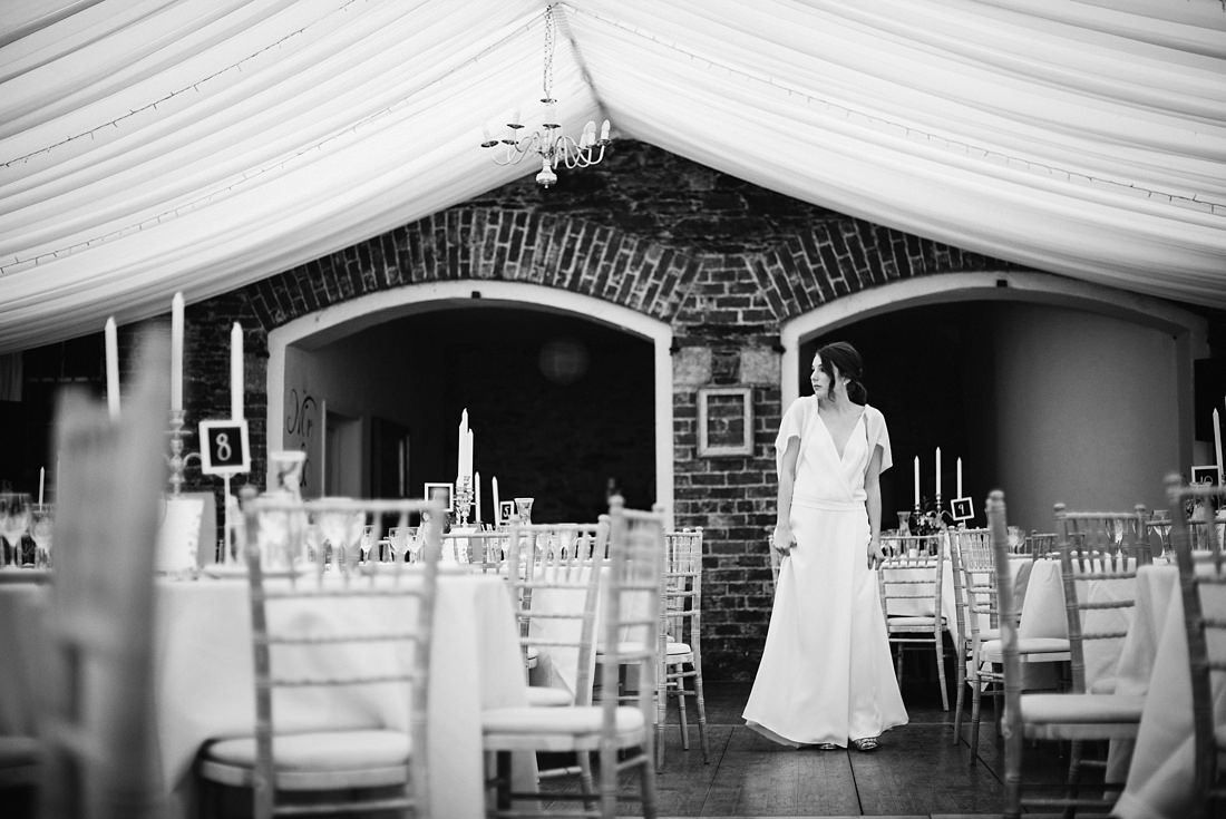 Trudder-Lodge-Wedding-Photographer_0114