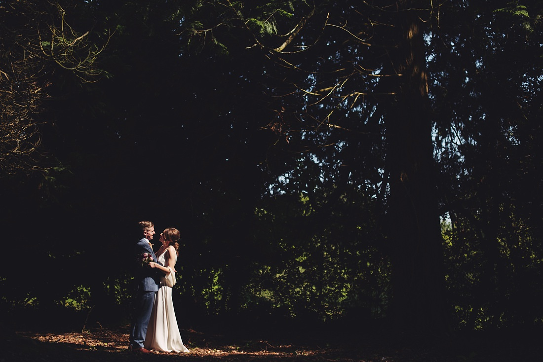 Trudder-Lodge-Wedding-Photographer_0122