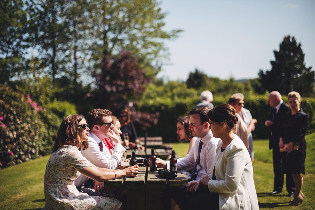 Trudder-Lodge-Wedding-Photographer_0124