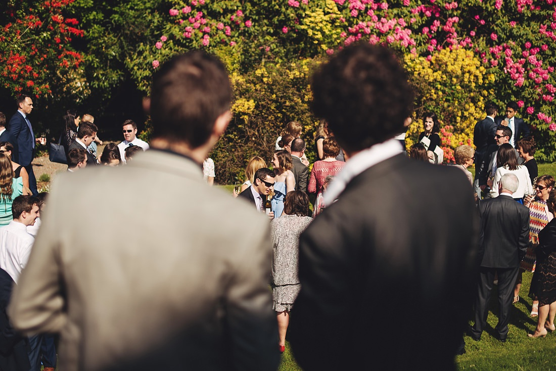 Trudder-Lodge-Wedding-Photographer_0136