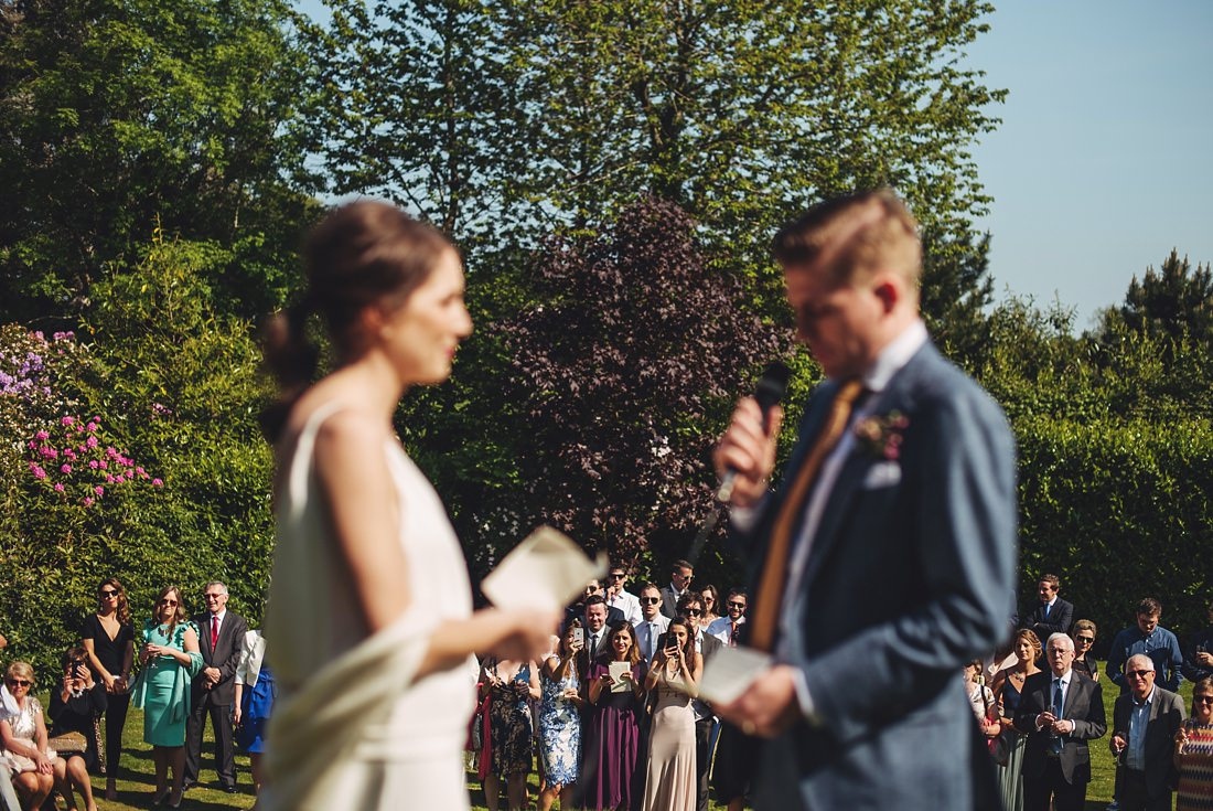 Trudder-Lodge-Wedding-Photographer_0147