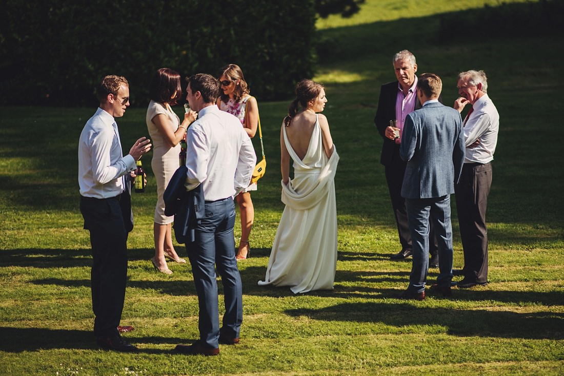 Trudder-Lodge-Wedding-Photographer_0163