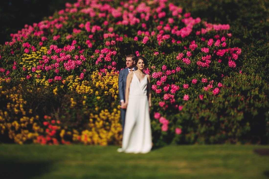Trudder-Lodge-Wedding-Photographer_0171