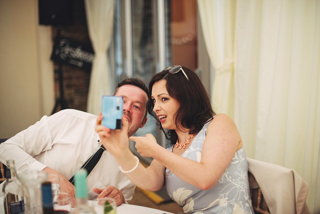 Trudder-Lodge-Wedding-Photographer_0189