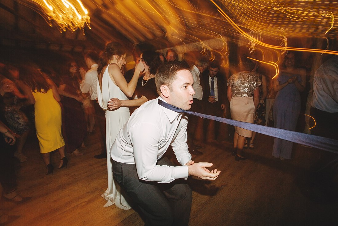 Trudder-Lodge-Wedding-Photographer_0208
