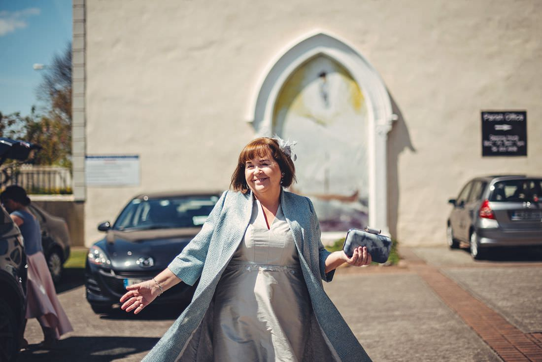 wicklow-wedding-photographer_0034