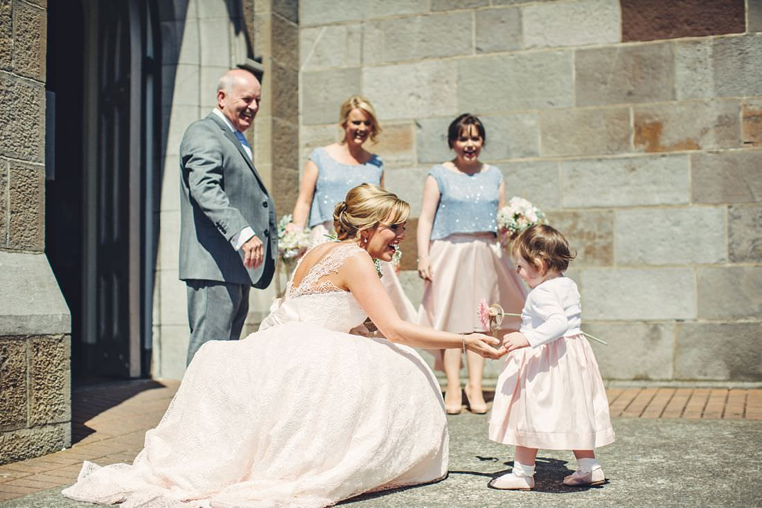 wicklow-wedding-photographer_0036