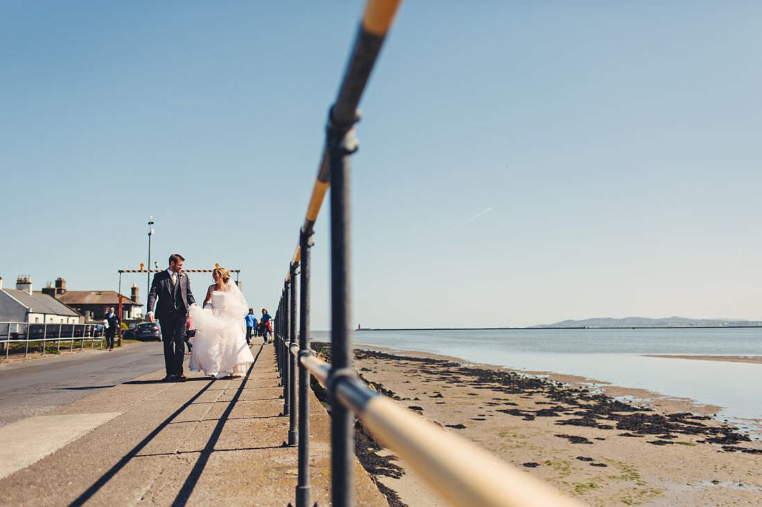 wicklow-wedding-photographer_0066