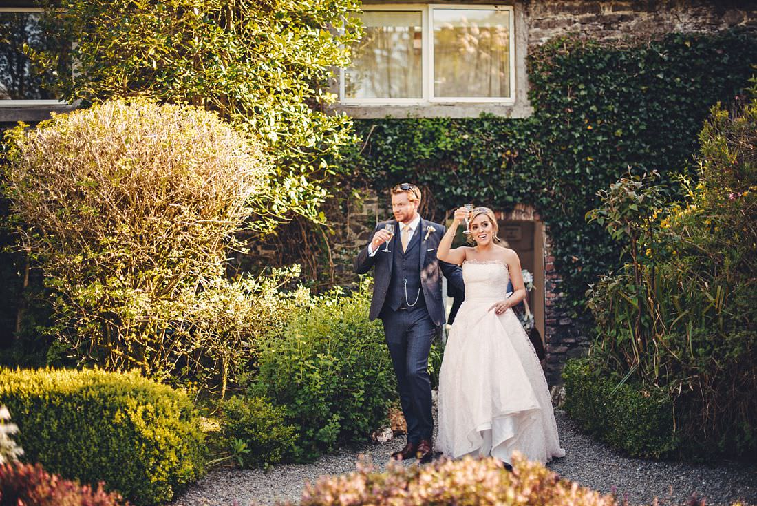 wicklow-wedding-photographer_0096