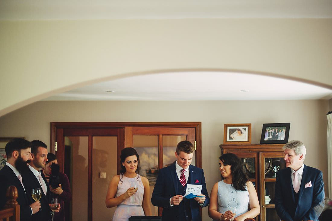 millhouse-wedding-photographer_0013
