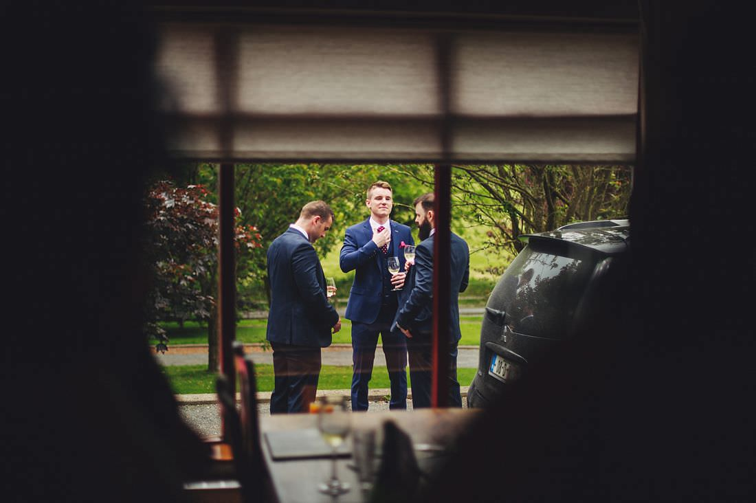millhouse-wedding-photographer_0016